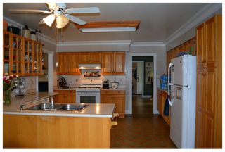 Photo 13: 3040 Fosbery Road: White Lake House for sale (Shuswap)  : MLS®# 101429927
