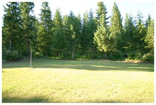 Photo 26: 3040 Fosbery Road: White Lake House for sale (Shuswap)  : MLS®# 101429927
