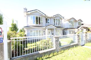 Photo 2: 3005 E 28TH Avenue in Vancouver: Renfrew Heights House for sale (Vancouver East)  : MLS®# R2187086