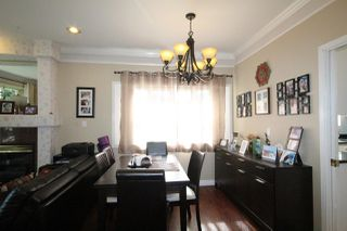 Photo 4: 3005 E 28TH Avenue in Vancouver: Renfrew Heights House for sale (Vancouver East)  : MLS®# R2187086