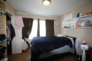 Photo 15: 3005 E 28TH Avenue in Vancouver: Renfrew Heights House for sale (Vancouver East)  : MLS®# R2187086