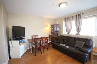 Photo 14: 3005 E 28TH Avenue in Vancouver: Renfrew Heights House for sale (Vancouver East)  : MLS®# R2187086