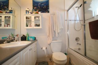 Photo 8: 3005 E 28TH Avenue in Vancouver: Renfrew Heights House for sale (Vancouver East)  : MLS®# R2187086