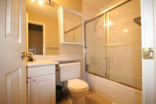 Photo 12: 3005 E 28TH Avenue in Vancouver: Renfrew Heights House for sale (Vancouver East)  : MLS®# R2187086