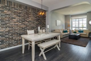 """Photo 6: 53 8476 207A Street in Langley: Willoughby Heights Townhouse for sale in """"YORK By Mosaic"""" : MLS®# R2189656"""