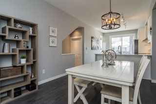 "Photo 7: 53 8476 207A Street in Langley: Willoughby Heights Townhouse for sale in ""YORK By Mosaic"" : MLS®# R2189656"