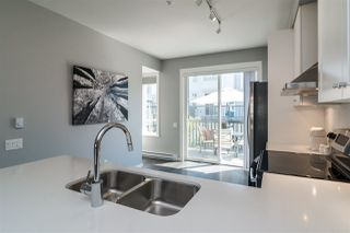 """Photo 5: 53 8476 207A Street in Langley: Willoughby Heights Townhouse for sale in """"YORK By Mosaic"""" : MLS®# R2189656"""