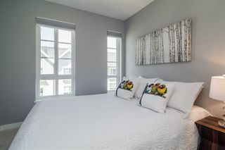 """Photo 14: 53 8476 207A Street in Langley: Willoughby Heights Townhouse for sale in """"YORK By Mosaic"""" : MLS®# R2189656"""