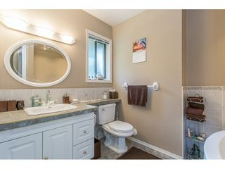 Photo 13: 2578 ST MORITZ Way in Abbotsford: Abbotsford East House for sale : MLS®# R2192380