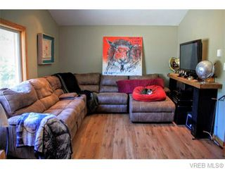 Photo 14: 6673 Lincroft Road in SOOKE: Sk Sooke Vill Core Single Family Detached for sale (Sooke)  : MLS®# 370915