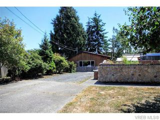 Photo 10: 6673 Lincroft Road in SOOKE: Sk Sooke Vill Core Single Family Detached for sale (Sooke)  : MLS®# 370915