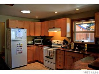 Photo 13: 6673 Lincroft Road in SOOKE: Sk Sooke Vill Core Single Family Detached for sale (Sooke)  : MLS®# 370915