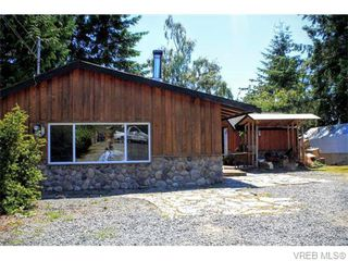 Photo 7: 6673 Lincroft Road in SOOKE: Sk Sooke Vill Core Single Family Detached for sale (Sooke)  : MLS®# 370915