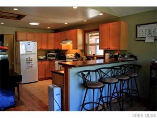 Photo 18: 6673 Lincroft Road in SOOKE: Sk Sooke Vill Core Single Family Detached for sale (Sooke)  : MLS®# 370915