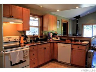 Photo 15: 6673 Lincroft Road in SOOKE: Sk Sooke Vill Core Single Family Detached for sale (Sooke)  : MLS®# 370915