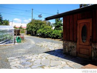 Photo 5: 6673 Lincroft Road in SOOKE: Sk Sooke Vill Core Single Family Detached for sale (Sooke)  : MLS®# 370915
