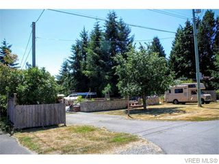 Photo 6: 6673 Lincroft Road in SOOKE: Sk Sooke Vill Core Single Family Detached for sale (Sooke)  : MLS®# 370915