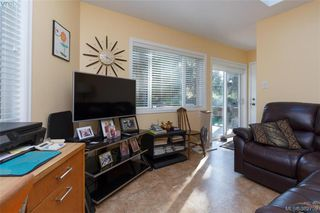 Photo 8: 4141 Tuxedo Dr in VICTORIA: SE High Quadra Single Family Detached for sale (Saanich East)  : MLS®# 769183