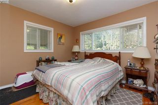 Photo 11: 4141 Tuxedo Dr in VICTORIA: SE High Quadra Single Family Detached for sale (Saanich East)  : MLS®# 769183