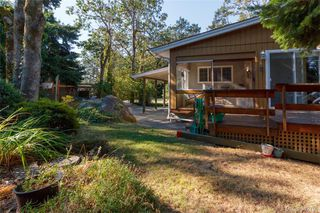 Photo 17: 4141 Tuxedo Dr in VICTORIA: SE High Quadra Single Family Detached for sale (Saanich East)  : MLS®# 769183