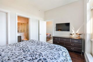 """Photo 14: 602 22318 LOUGHEED Highway in Maple Ridge: West Central Condo for sale in """"223 North"""" : MLS®# R2202948"""