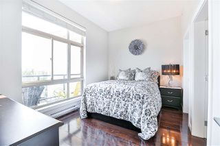 """Photo 13: 602 22318 LOUGHEED Highway in Maple Ridge: West Central Condo for sale in """"223 North"""" : MLS®# R2202948"""