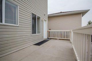 Photo 19: 2103 36 AV NW in Edmonton: Zone 30 House for sale : MLS®# E4080794