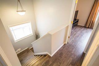 Photo 11: 2103 36 AV NW in Edmonton: Zone 30 House for sale : MLS®# E4080794