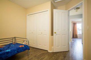 Photo 16: 2103 36 AV NW in Edmonton: Zone 30 House for sale : MLS®# E4080794