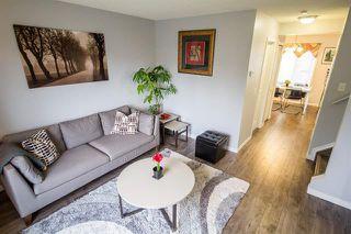 Photo 4: 2103 36 AV NW in Edmonton: Zone 30 House for sale : MLS®# E4080794