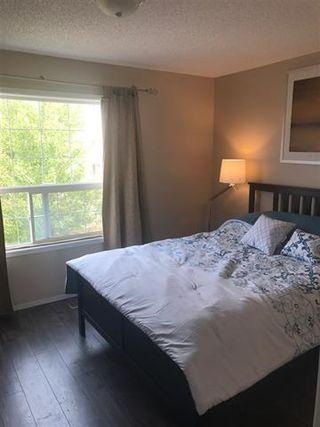 Photo 13: 2103 36 AV NW in Edmonton: Zone 30 House for sale : MLS®# E4080794
