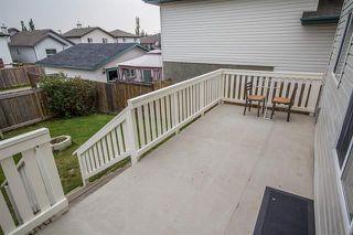 Photo 21: 2103 36 AV NW in Edmonton: Zone 30 House for sale : MLS®# E4080794