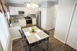 Photo 5: 2103 36 AV NW in Edmonton: Zone 30 House for sale : MLS®# E4080794