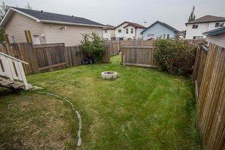 Photo 22: 2103 36 AV NW in Edmonton: Zone 30 House for sale : MLS®# E4080794