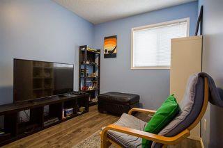 Photo 17: 2103 36 AV NW in Edmonton: Zone 30 House for sale : MLS®# E4080794