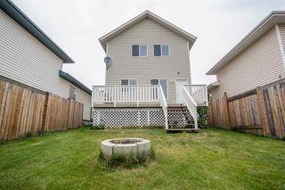 Photo 20: 2103 36 AV NW in Edmonton: Zone 30 House for sale : MLS®# E4080794