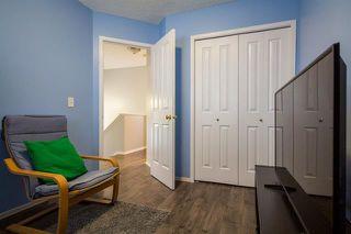 Photo 18: 2103 36 AV NW in Edmonton: Zone 30 House for sale : MLS®# E4080794