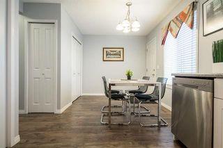Photo 8: 2103 36 AV NW in Edmonton: Zone 30 House for sale : MLS®# E4080794