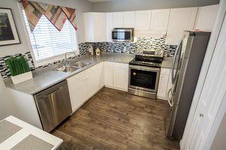Photo 7: 2103 36 AV NW in Edmonton: Zone 30 House for sale : MLS®# E4080794