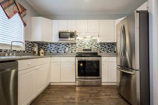 Photo 9: 2103 36 AV NW in Edmonton: Zone 30 House for sale : MLS®# E4080794