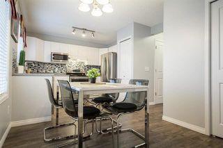 Photo 6: 2103 36 AV NW in Edmonton: Zone 30 House for sale : MLS®# E4080794