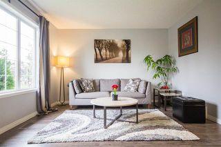 Photo 2: 2103 36 AV NW in Edmonton: Zone 30 House for sale : MLS®# E4080794
