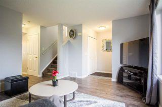 Photo 3: 2103 36 AV NW in Edmonton: Zone 30 House for sale : MLS®# E4080794