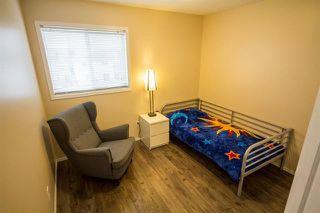 Photo 15: 2103 36 AV NW in Edmonton: Zone 30 House for sale : MLS®# E4080794
