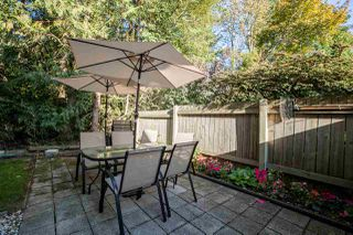 "Photo 8: 7359 PINNACLE Court in Vancouver: Champlain Heights Townhouse for sale in ""PARKLANE"" (Vancouver East)  : MLS®# R2207367"