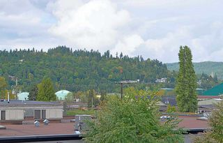 "Photo 9: 3015 84 GRANT Street in Port Moody: Port Moody Centre Condo for sale in ""THE LIGHTHOUSE"" : MLS®# R2207447"
