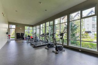 """Photo 16: 24 2332 RANGER Lane in Port Coquitlam: Riverwood Townhouse for sale in """"FREMONT BLUE"""" : MLS®# R2208079"""