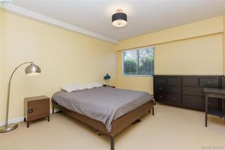 Photo 13: 107 1680 Poplar Ave in VICTORIA: SE Mt Tolmie Condo for sale (Saanich East)  : MLS®# 771821