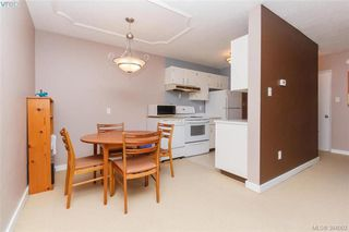 Photo 8: 107 1680 Poplar Ave in VICTORIA: SE Mt Tolmie Condo for sale (Saanich East)  : MLS®# 771821