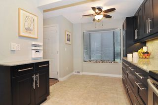 "Photo 8: 22 1141 EAGLERIDGE Drive in Coquitlam: Eagle Ridge CQ Townhouse for sale in ""EAGLERIDGE VILLAS"" : MLS®# R2213891"